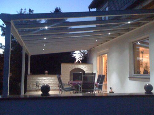 Tischlerteam Neumann Gmbh Salzgitter Mobel Fenster Hausturen